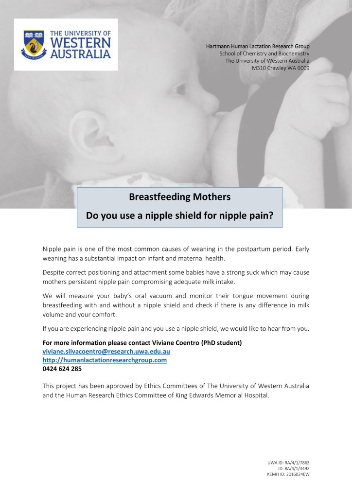 breastfeeding6_kemhversion